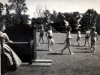 vivien-soldan-nee-birse-taking-a-eurythmics-class-at-frensham-heights-1950s