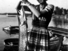 vivien-soldan-with-a-9kg-pike-caught-by-line-in-finland