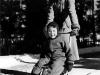 vivien-soldan-with-her-son-robin-during-world-war-2-village-20kms-from-helsinki