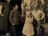 vivien-Birse-top-step-her-father-edward-birse-a-russian-servant-finland-c-1920