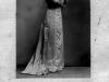 vivien-birse-mother-vera-birse-nee-bernays-with-her-aged-6-months-in-moscow-1910