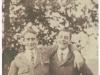 vyvyan-molteno-jervis-molteno-the-happy-cousins-pre-1911