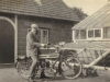 vyvyan-molteno-w-his-motorbike-on-which-he-was-killed-1911