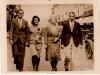 wallace-lil-molteno-nee-sandemans-grown-up-offspring-adderley-street-1920s