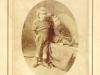 wallace-molteno-his-younger-brother-barkly-molteno-1874