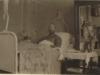 wilfred-henderson-in-hospital-groningen-jan-1916