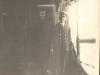 wilfred-henderson-r-n-commodore-commanding-hms-blanche-pre-1914-18-war