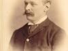 william-bisset-husband-of-nellie-tait