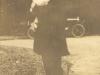 william-bisset-w-his-eldest-granddaughter-pamela-molteno-the-cape-1921