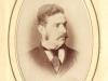 william-blenkins-1880s