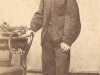 william-blenkins-as-a-young-man