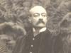 william-montagu-robertson-ethel-robertsons-uncle-1895