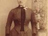 young-woman-in-family-not-identified-yet