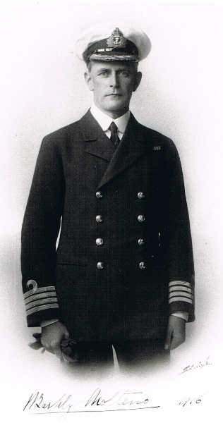barkly-molteno-captain-in-the-royal-navy-1916