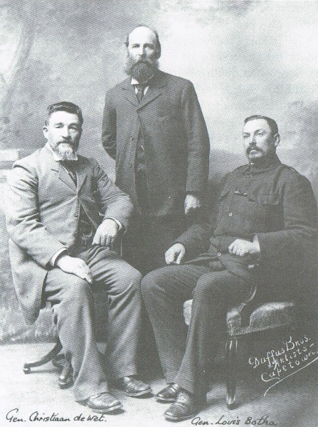 http://www.moltenofamily.net/wp-content/gallery/other-individuals/boer-war-generals-de-wet-de-la-rey-louis-botha.jpg