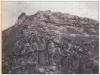 1914-rebellion-umvoti-mounted-rifles-afer-rebels-abandoned-fight-at-kestell