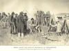 boer-war-farmers-being-forced-to-take-oath-of-neutrality