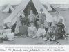 boer-war-family-in-concentration-camp-november-1900