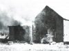boer-war-farm-burnings-by-british-troops
