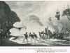 british-seizure-of-the-cape-1806