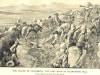 Boer-War-british-troops-rush-hlangwane-hill-ladysmith