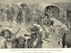 Boer-war-capture-of-a-boer-convoy-a-british-view