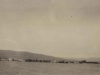 dardanelles-turkey-before-the-1914-18-war