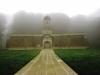 delville-wood-memorial-france-2012