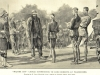 Boer-war-general-cronjes-surrender-a-british-view