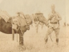 german-east-african-campaign-trooper-and-his-horse