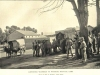 Boer-War-wynberg-military-hospital-camp-at-time-of-boer-war