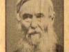 daniel-lindley-rev-american-missionary-at-inanda