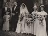 dierdre-molteno-michael-riddells-wedding-w-ferelith-gillian-fiona-penny-molteno-as-bridesmaids-1948