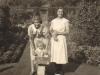 dierdre-molteno-pamela-baby-fiona-molteno-glen-lyon-1936