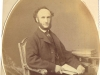 donald-currie-in-his-prime-c-1860s