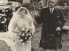 donald-mirrielees-of-garth-escorting-margot-pigot-at-her-wedding-may-1940