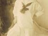 donald-molteno-as-a-little-boy-c-1912