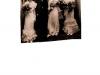 donald-molteno-veronica-stromsoes-wedding