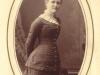 doris-beard-c-1880s