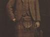 edmund-ferguson-husband-of-marjorie-wiseley-d-of-marie-currie-george-wiseley-1922