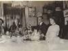 effie-anderson-left-bessie-molteno-george-murray-margaret-molteno-breakfast-at-parklands-1912
