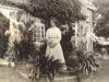 effie-anderson-parklands-summer-1912