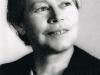 effie-stanford-nee-anderson-portrait