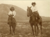effie-stanford-nee-anderson-riding-astride-and-marjorie-blackburn-riding-side-saddle-cape-1925