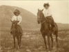 effie-stanford-nee-anderson-riding-astride-and-marjorie-blackburn-side-saddle-c-1925