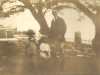 eldred-bisset-islays-brother-w-ian-and-pamela-molteno-the-cape-1921