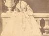 elizabeth-magdalena-christina-de-vos-wife-of-hercules-jarvis