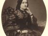 elizabeth-magdalena-christina-jarvis-wife-of-james-bisset-aged-c-20