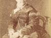 elizabeth-maria-molteno-nee-jarvis-portrait