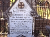 elizabeth-maria-molteno-nee-jarvis-tombstone-1874jpg